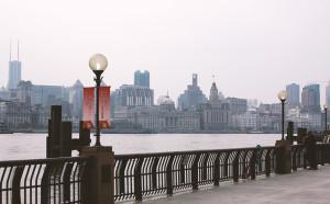 初LCCで上海に!格安、シンプルで楽!茨城空港から3万円以内で行けた(予約編)