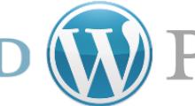 wordpress_cut