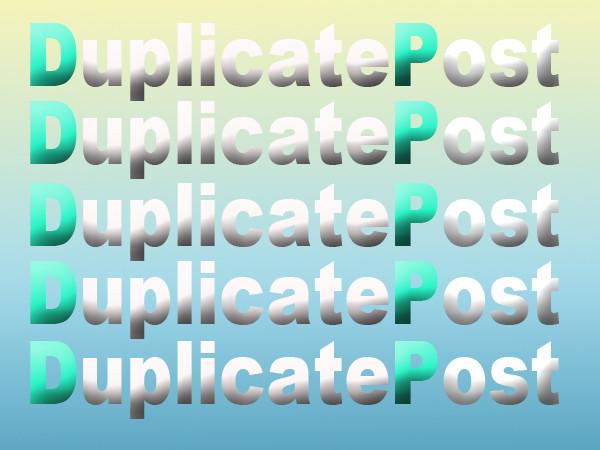 duplictate00