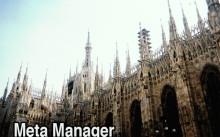 Meta Managerのタイトル画像