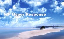 WP Hyper Responseのタイトル画像