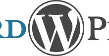 wordpress-01-500