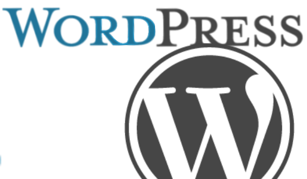 wordpress,eye10,600,350