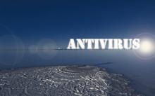 antivirus000