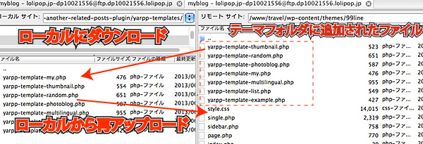 YARPP000021