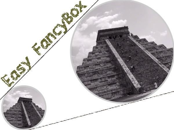 easy-fancybox