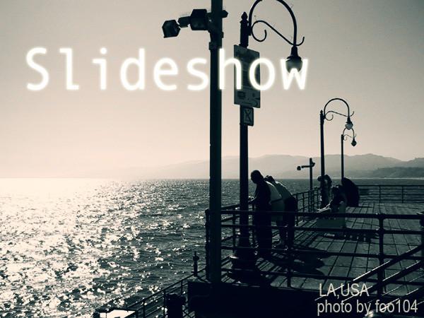 slideshow00