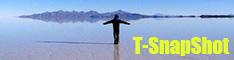 旅中心のギャラリーサイト「T-SnapShot」