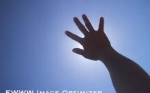 EWWW Image Optimizerのタイトル画像