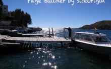 PageBuilder00