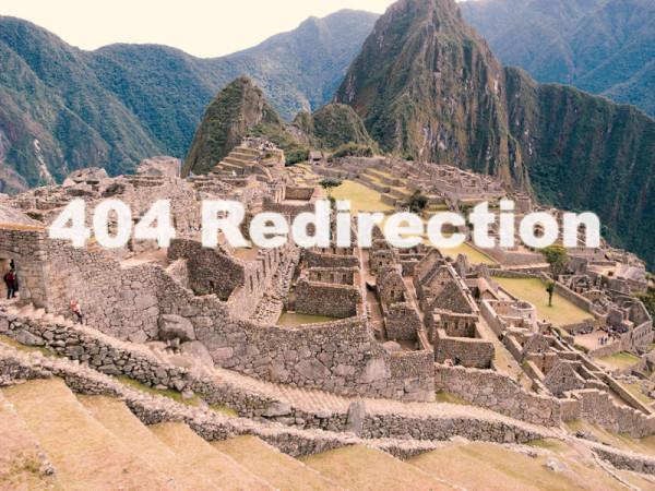 404-re00