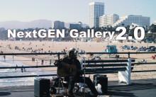 NextGEN-Gallery000