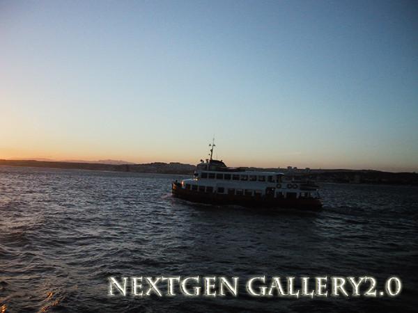 NextGENGallery2.0-00