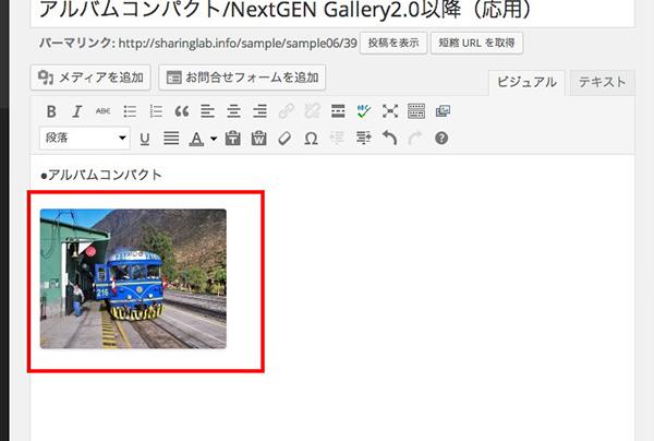 NextGENGallery2.0-56