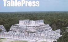 TablePress00
