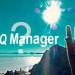 FAQ コーナーを設置しCS向上/WPプラグイン「FAQ Manager」