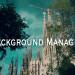 カテゴリーごとOK!背景全画面スライドショー/WPプラグイン「Background Manager」