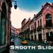 レスポンシブなコンテンツスライダー/WPプラグイン「Smooth Slider」