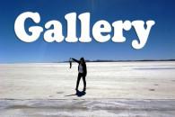 ギャラリーを簡単構築/WPプラグイン「Gallery」