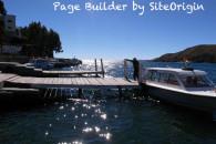 固定ページにウィジェット配置/WPプラグイン「Page Builder by SiteOrigin」