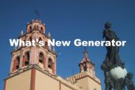 記事一覧を固定ページに簡単表示/WPプラグイン「What's New Generator」